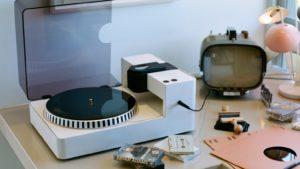 kickstarter phonocut
