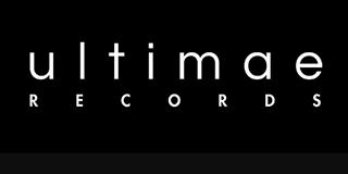 ultimae records logo