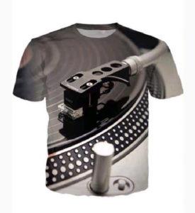 tshirt 1210