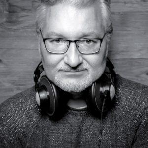 Stefan Daut